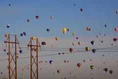 Albuquerque_Baloon_Fiesta_06[1]