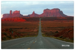 Monument_Valley_01_mh1469857977476