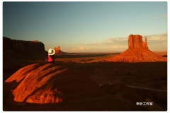Monument_Valley_03_mh1469878005600